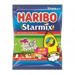 Haribo Starmix 140g Food