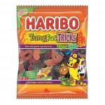 Haribo Tangfastricks 140g Food