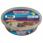 Haribo Starmix Drum 400g Food