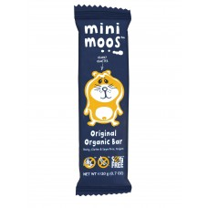 Moo Free Small Original 20g Food
