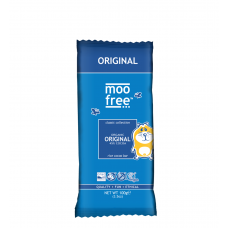 Moo Free Large Original 100g Food
