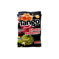 Tango Assorted Bon Bons 125g Food