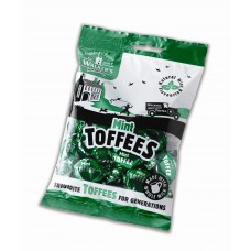 Walkers Nonsuch Mint Toffees 150g Food
