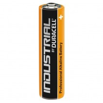 Industrial by Duracell AAA Batteries