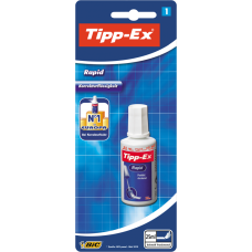 Tippex Rapid Hardware