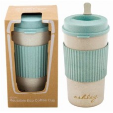 Reusable Eco Cup 450ml Camping & Leisure