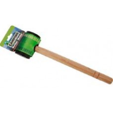 Rubber Mallet 12oz Camping & Leisure