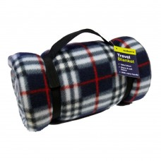 Sakura Travel Blanket Camping & Leisure