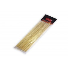 Bar-Be-Quick Bamboo Skewers 100 pack Seasonal