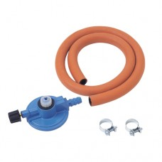 Campingaz Hose & Regulator Camping & Leisure