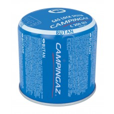 Campingaz C206 GLS Cartridge
