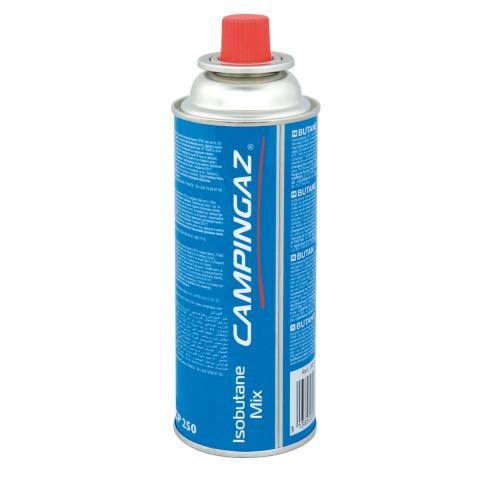 Campingaz CP250 Gas Cartridge Camping & Leisure