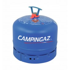 Campingaz 904 New & Fill Refillable Cylinder Camping & Leisure