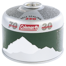 Coleman Performance 300 Gas Camping & Leisure