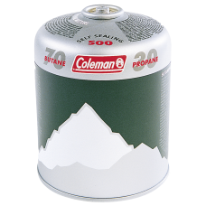 Coleman 500 Gas Cartridge Camping & Leisure