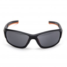 Object Adult Sunglasses Seasonal