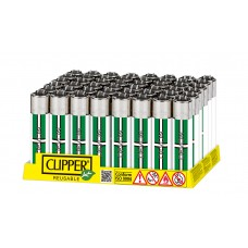 Clipper Devon Lighter Smokers