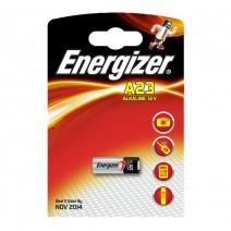 Energizer A23 Alkaline Battery 2 pack