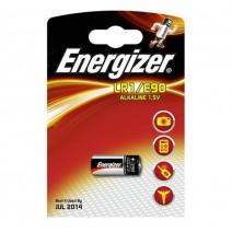 Energizer LR1 / E90 Alkaline 1 pack