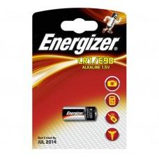 Energizer LR1 / E90 Alkaline 1 pack Hardware