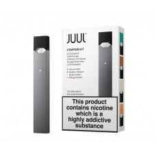 JUUL Starter Kit Liquids