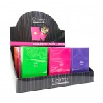 Champ Neon Cigarette Cases Smokers