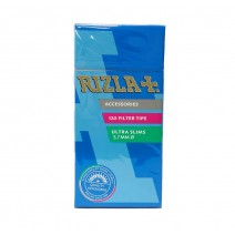 Rizla Slim Filter Tips