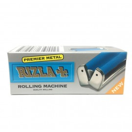 Rizla Cigarette Rolling Machine Smokers