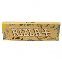 Rizla Natura Regular Rolling Papers
