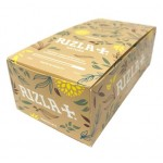 Rizla Natura Regular Rolling Papers Smokers