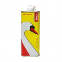 Swan Extra Refined Lighter Fluid 100ml