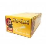 Zig-Zag Cigarette Rolling Machine Smokers