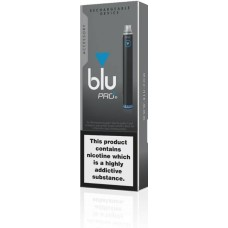 Blu Pro Kit Rechargeable Battery Vaping Accessories