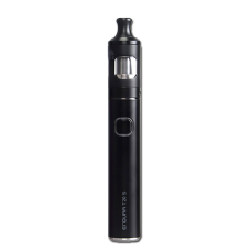 Innokin Endura T20-S Black Starter Kit Ecigs Starter Kits