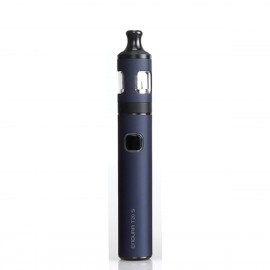 Innokin Endura T20-S Blue Starter Kit Ecigs Starter Kits