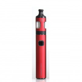 Innokin Endura T20-S Red Starter Kit Ecigs Starter Kits