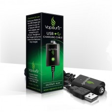 Vapouriz USB Charging Lead VAPING ACCESSORIES